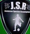 logo du club Jeunesse Sportive Racquinghem