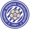 logo du club Jeunesse Sportive Lanvollonnaise