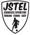 logo du club Jeunesse Sportive Toulon-Etang-Luzy