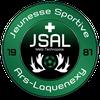 logo du club Jeunesse Sportive d'Ars Laquenexy