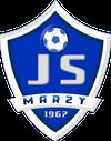 logo du club JS MARZY