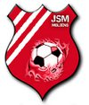 logo du club JEUNESSE SPORTIVE MOLIENS