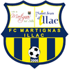 logo du club JuggleFever
