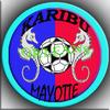 logo du club A KARIBU MAYOTTE ORLEANS
