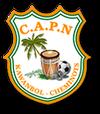logo du club KAWANBOL - CAP NORD
