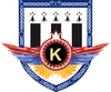logo du club AS KILIKIA CLEUNAY
