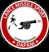 logo du club LANCE MISSILE SPORT DE DAPANI