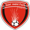logo du club La Saint André Football