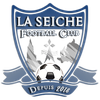 logo du club La Seiche FC