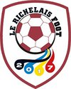 logo du club LE RICHELAIS FOOT