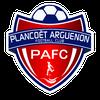 logo du club PLANCOËT ARGUENON FC