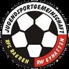 logo du club les canards