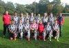 victoire historique des féminines 6-1 contre Illifaut - Les Vallées FC