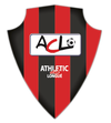 logo du club AC Longué Football