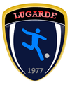 logo du club AS LUGARDAISE
