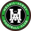 logo du club MESNIL AUBRY FC