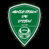 logo du club MUNICIPAUX DE DIJON