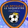 logo du club La Mygale Le Sequestre