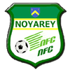 logo du club Noyarey Football Club