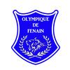 logo du club OLYMPIQUE DE FENAIN
