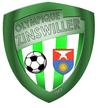 logo du club OLYMPIQUE ZINSWILLER 1949