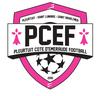 logo du club PLEURTUIT CÔTE D'EMERAUDE FOOTBALL