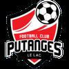 logo du club U.S. PUTANGES FOOTBALL