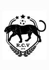 logo du club Racing Club de Vendôme