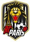 logo du club RC Paris 10