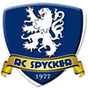 logo du club Racing Club de SPYCKER