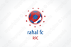 logo du club RAHAL FC