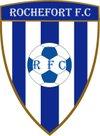 logo du club ROCHEFORT FC