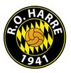 logo du club R.O. Harre