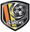 logo du club A.S.Roussas-Granges-Gontardes