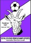 logo du club Royal Sougné Remouchamps Sports