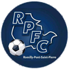 logo du club ROMILLY-PT ST PIERRE-FOOTBALL CLUB