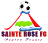 logo du club SAINTE ROSE FOOTBALL CLUB