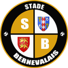 logo du club Berneval le Grand