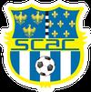 logo du club Sporting Club Azay Cheille