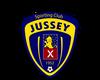logo du club SC JUSSEY