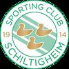 logo du club S.C.Schiltigheim