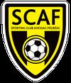 logo du club Sporting Club Avessac-Fégréac