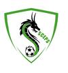 logo du club SCEPS  PONT SUR SAMBRE