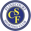 logo du club SPORTING CLUB DE FLIXECOURT