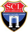 logo du club Sports Culture Loisirs PORT-BRILLET