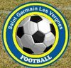 logo du club FRJEP SAINT-GERMAIN-LES-VERGNES