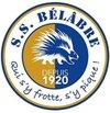 logo du club SOCIÉTÉ SPORTIVE DE BÉLÂBRE