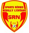 logo du club SPORTS RÉUNIS NEUILLY L'EVÊQUE