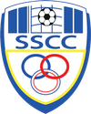 logo du club Tournoi du Stade Sottevillais Cheminot Club
