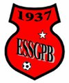 logo du club ENTENTE SPORTIVE ST-GERMAIN-DU-PLAIN BAUDRIERES